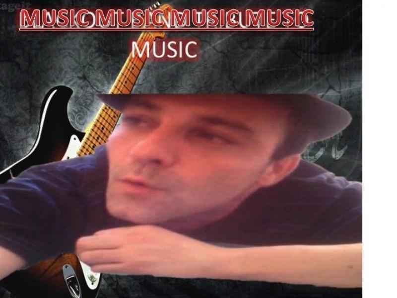fender10 musicos guitarrista pop/rock madrid