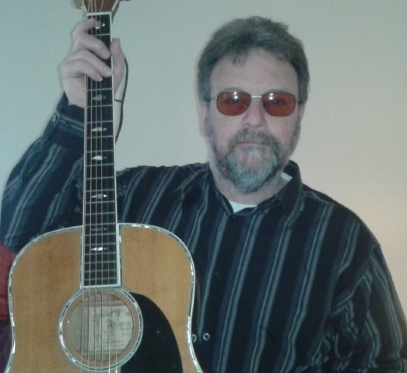 stevenmramor musicos guitarrista folk cleveland