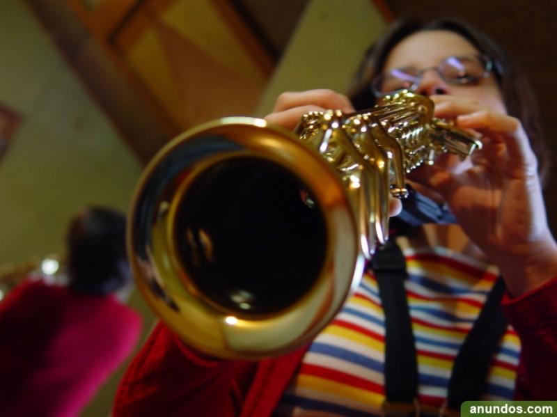 muzyka musicos saxofonista clásica tarragona