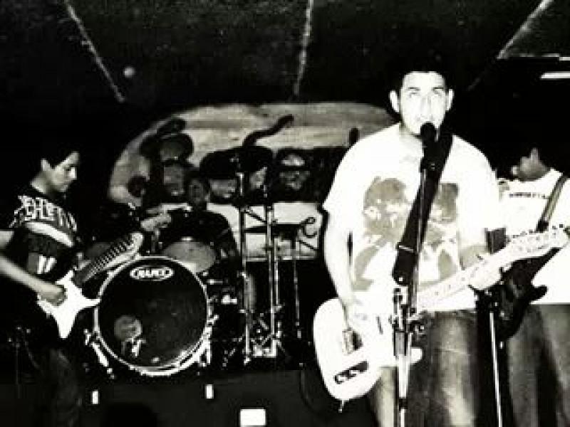 wilson_holguin musicos guitarrista alternativo barcelona