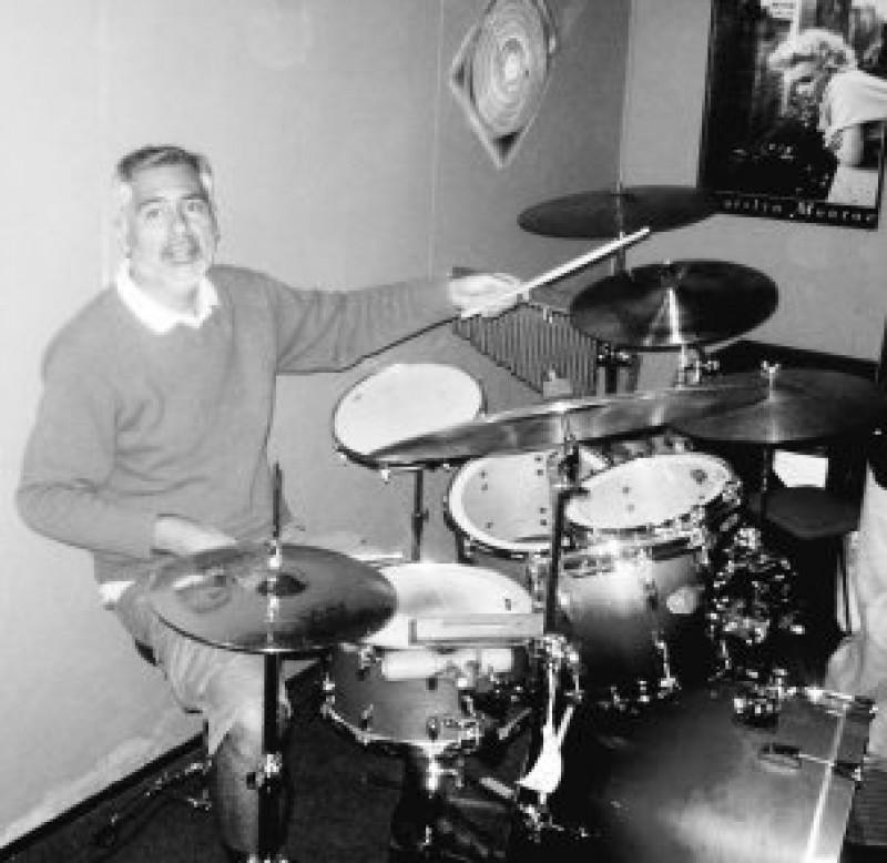 manuel56 musicos bateristas bossa nova santiago