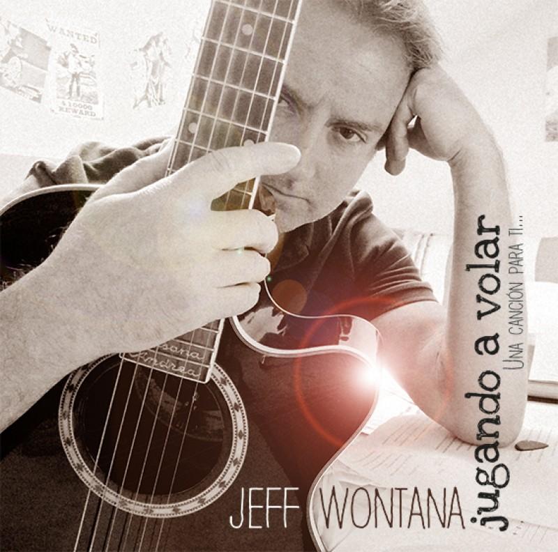 josemon musicos guitarrista pop/rock rocafort