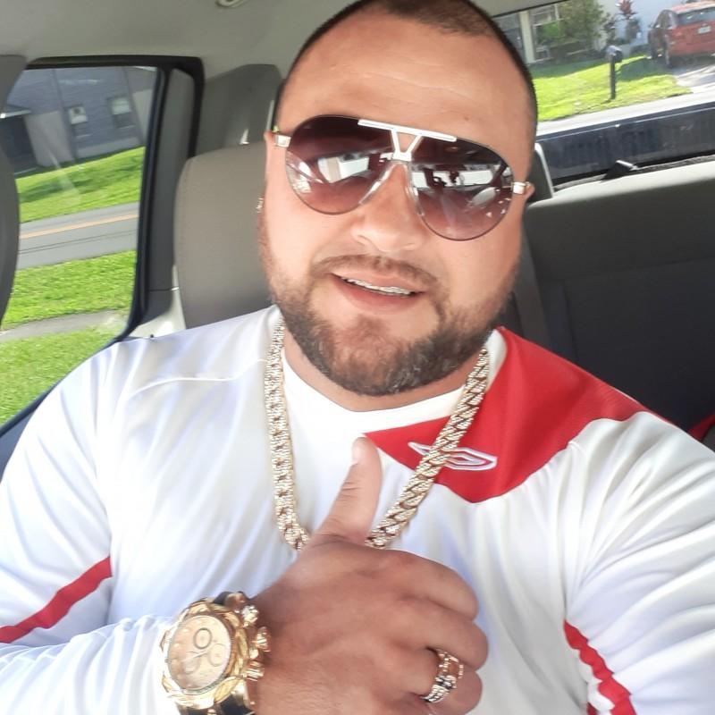 jonathanmuriel musicos cantantes reggaeton kissimmee