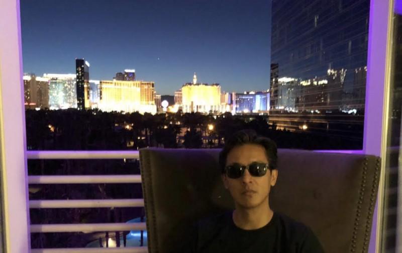 davidnelson musicos bajista rock mexico city