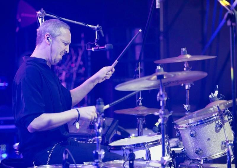 seixas71 musicos bateristas rock coral springs