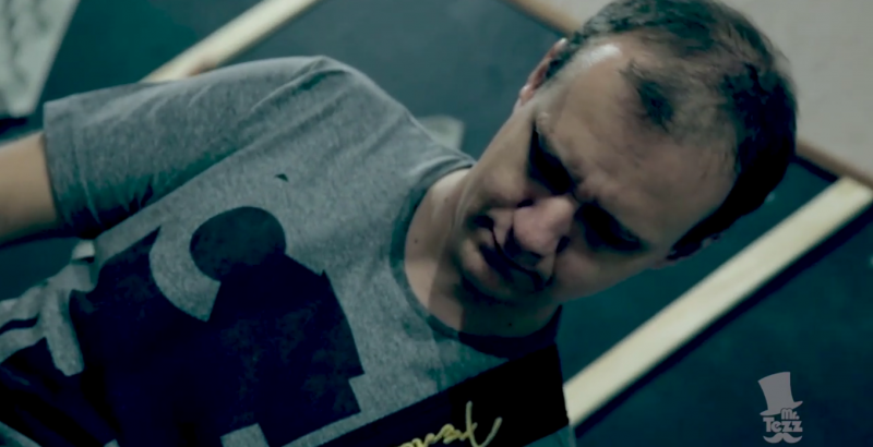 guilhermepedro musicos guitarristas rock lorena