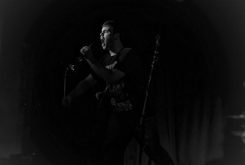 sergio_sanp musicos cantante hard rock colmenar viejo