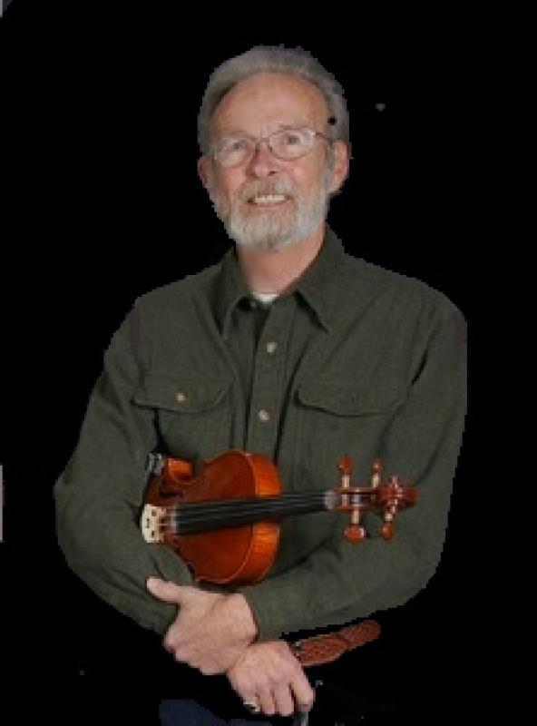 violinist musicos violinista folk baton rouge