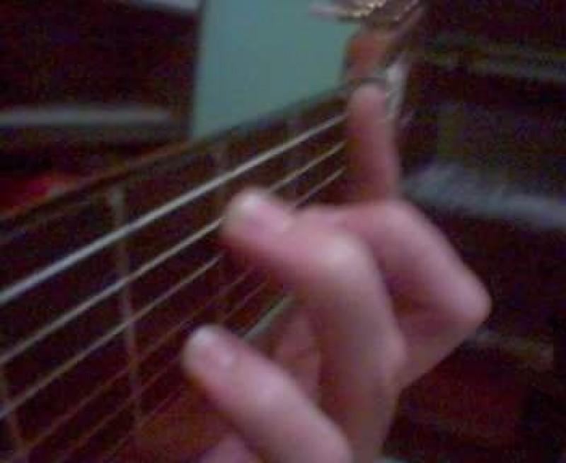 pacoseiscuerdas musicos guitarrista flamenco badalona